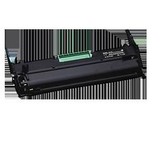Konica Minolta 1710400-002 Laser DRUM UNIT