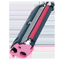 Konica Minolta 1710517-003 Laser Toner Cartridge Magenta
