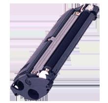 Konica Minolta 1710517-005 Laser Toner Cartridge Black