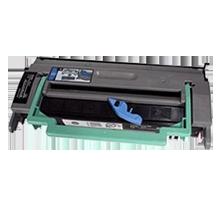 Konica Minolta 1710568-001 Laser DRUM UNIT