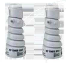 Konica Minolta 8932-402 Laser Toner Cartridge