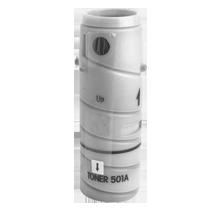 Konica Minolta 8935-502 Laser Toner Cartridge 4 Per Box