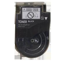 Konica Minolta 8937-905 Laser Toner Cartridge Black