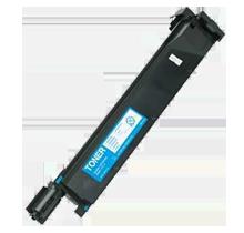 Konica Minolta 8938-509 Laser Toner Cartridge Black