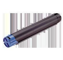Konica Minolta 950-123 Laser Toner Cartridge