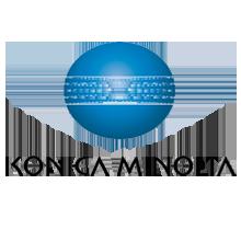 Brand New Original Konica Minolta A02ER73022 Transfer Belt Assembly