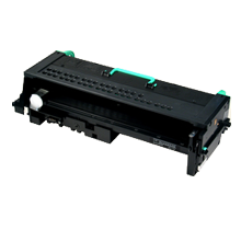 Konica Minolta 4163-612 Laser DRUM UNIT