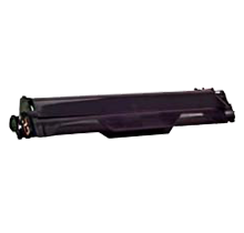 Konica Minolta 4171302 Laser DRUM UNIT