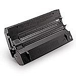 MICR Konica Minolta 17030190-000 Laser Toner Cartridge (For Checks)