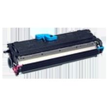 Konica Minolta QMS 1710567-002 Laser Toner Cartridge