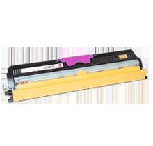 Konica Minolta A0V30CF High Yield Laser Toner Cartridge Magenta