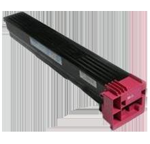 Konica Minolta TN213M Laser Toner Cartridge Magenta