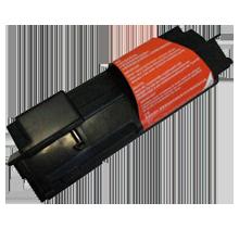 Kyocera Mita TK-120 Laser Toner Cartridge