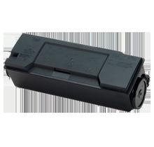 Kyocera Mita TK60 Laser Toner Cartridge