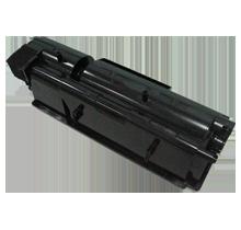 Kyocera Mita TK70 Laser Toner Cartridge