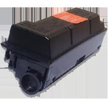Kyocera Mita TK332 Laser Toner Cartridge
