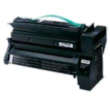 LEXMARK 10B032K Laser Toner Cartridge Black High Yield
