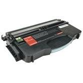 ~Brand New Original LEXMARK 12015SA Laser Toner Cartridge