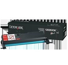 ~Brand New Original LEXMARK / IBM 12026XW Laser DRUM UNIT