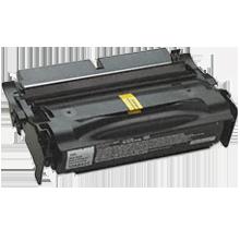 LEXMARK / IBM 12A8425 High Yield Laser Toner Cartridge