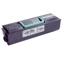 LEXMARK / IBM 12L0250 Laser Toner Cartridge