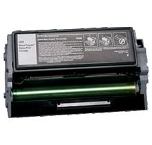 LEXMARK / IBM 12S0400 Laser Toner Cartridge