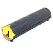 LEXMARK / IBM 1361213 Laser Toner Cartridge Yellow