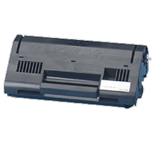 LEXMARK / IBM 1427090 Laser Toner Cartridge
