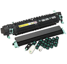 LEXMARK 40X0956 Laser Maintenance Kit