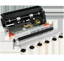 LEXMARK 56P9104 Laser Maintenance Kit