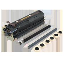 LEXMARK 99A0967 Laser Maintenance Kit