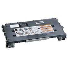 LEXMARK / IBM C500H2KG Laser Toner Cartridge Black