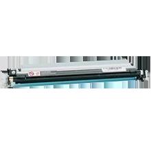 LEXMARK / IBM C53030X Laser Toner Photoconductor Unit
