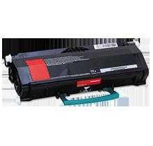 LEXMARK / IBM E260A11A Laser Toner Cartridge