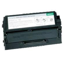 MICR LEXMARK / IBM 08A0478 Laser Toner Cartridge (For Checks)