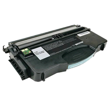 LEXMARK / IBM 12035SA Laser Toner Cartridge