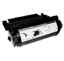 LEXMARK / IBM 12A5849 Laser Toner Cartridge