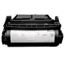 MICR LEXMARK / IBM 12A6865 (For Checks) Laser Toner Cartridge