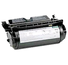MICR LEXMARK / IBM 12A6835 (For Checks) Laser Toner Cartridge