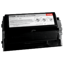 LEXMARK / IBM 12A7415 Laser Toner Cartridge