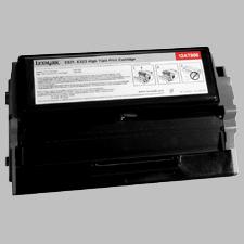 MICR LEXMARK / IBM 12A7415 Laser Toner Cartridge (For Checks)