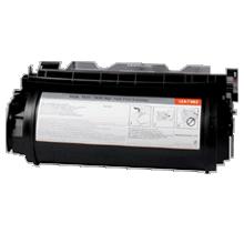 ~Brand New Original MICR LEXMARK / IBM 12A7462 (For Checks) Laser Toner Cartridge