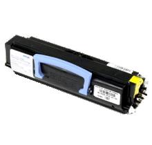 ~Brand New Original LEXMARK / IBM 24015SA Laser Toner Cartridge