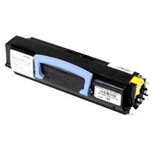 LEXMARK / IBM 12A8405 High Yield Laser Toner Cartridge