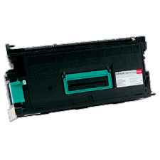 LEXMARK / IBM 12B0090 Laser Toner Cartridge
