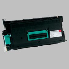 MICR LEXMARK / IBM 12B0090 Laser Toner Cartridge (For Checks)