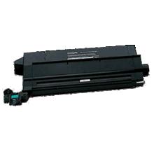 LEXMARK / IBM 12N0771 Laser Toner Cartridge Black