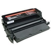 MICR LEXMARK / IBM 1380520 High Yield Laser Toner Cartridge (For Checks)