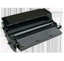 MICR LEXMARK / IBM 1380950 Laser Toner Cartridge