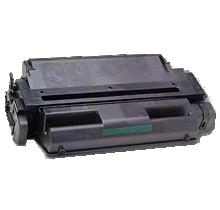 LEXMARK / IBM 1382140 Laser Toner Cartridge
